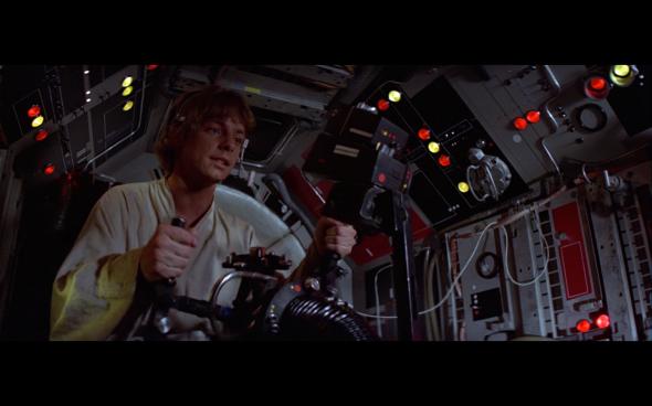 Star Wars - 1042