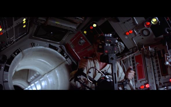 Star Wars - 1043