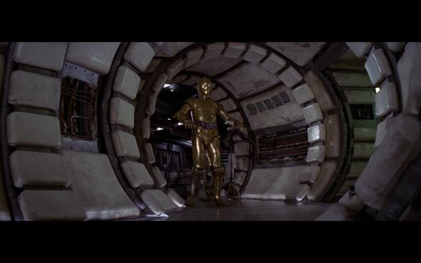 Star Wars - 1044