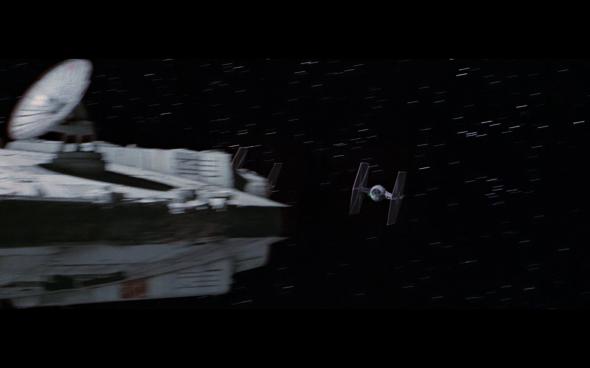 Star Wars - 1045