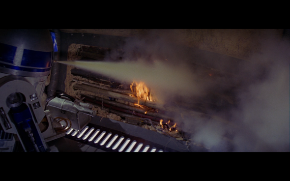 Star Wars - 1047