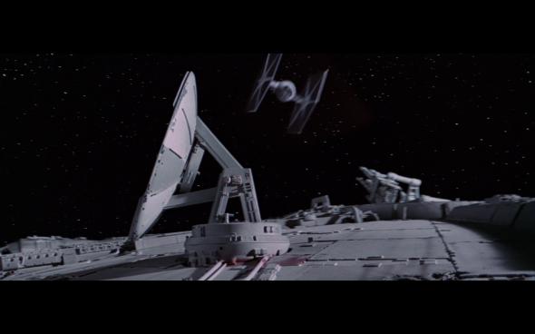 Star Wars - 1048