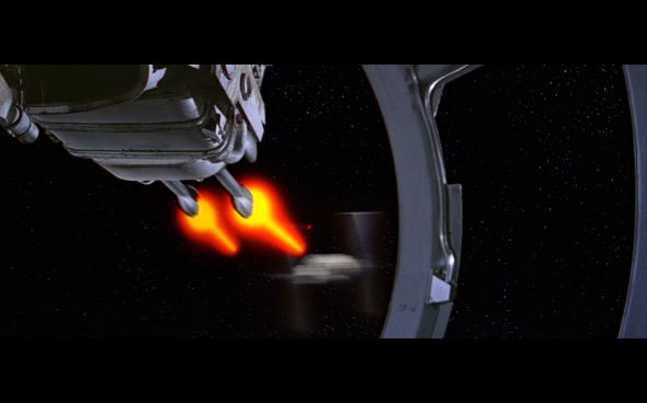 Star Wars - 1049