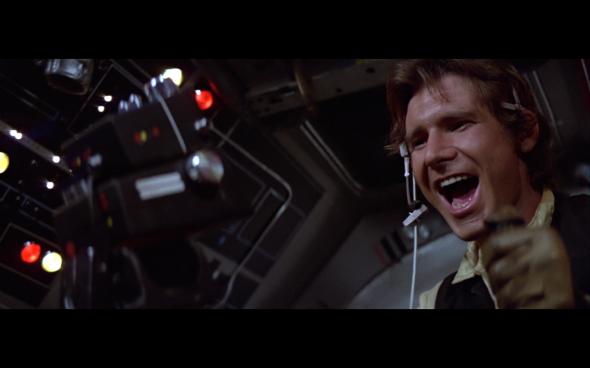 Star Wars - 1051