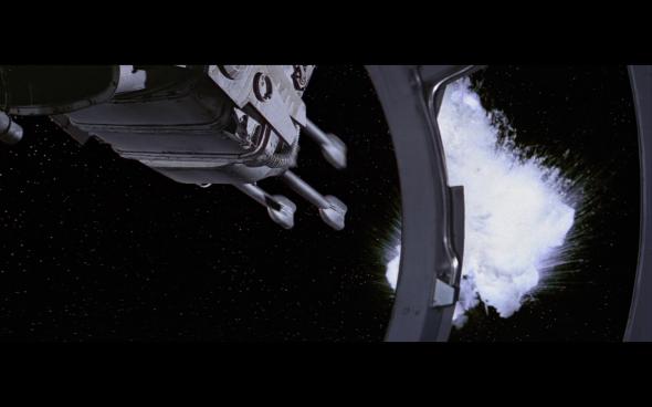 Star Wars - 1052