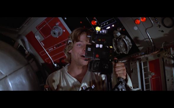 Star Wars - 1053