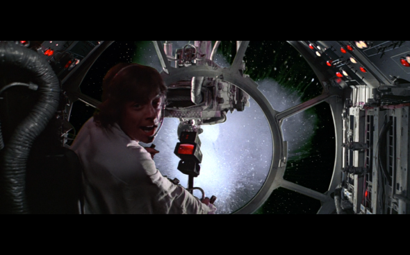 Star Wars - 1054
