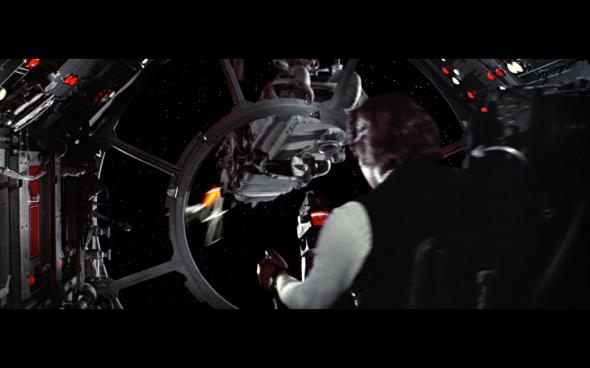 Star Wars - 1056