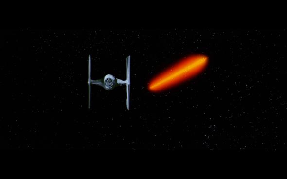 Star Wars - 1057