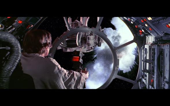 Star Wars - 1058