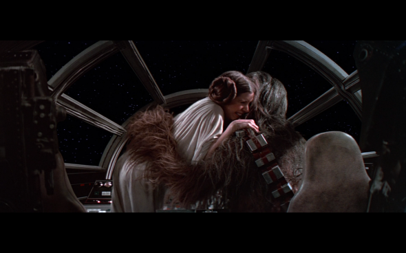 Star Wars - 1064