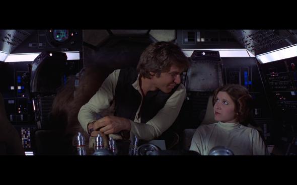 Star Wars - 1067