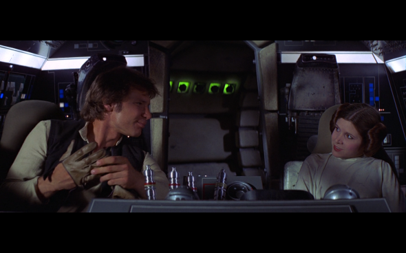 Star Wars - 1068
