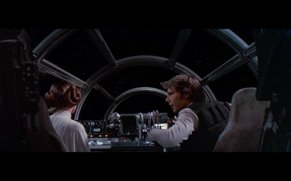 Star Wars - 1069