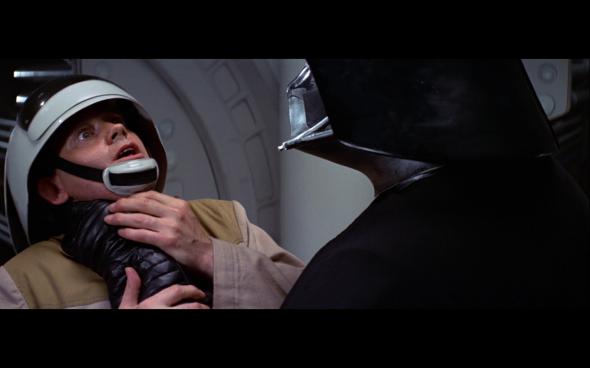 Star Wars - 107