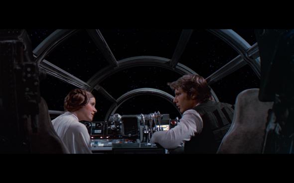 Star Wars - 1070