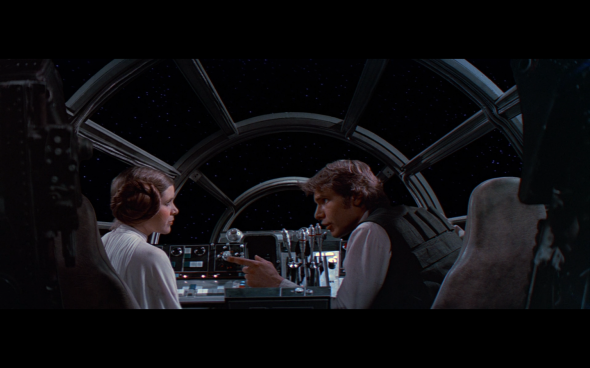 Star Wars - 1071