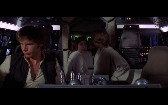 Star Wars - 1072