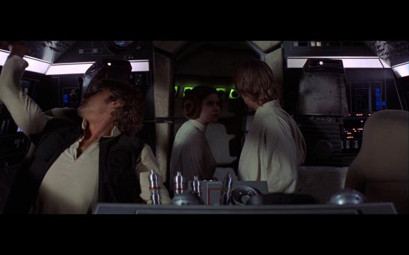 Star Wars - 1073