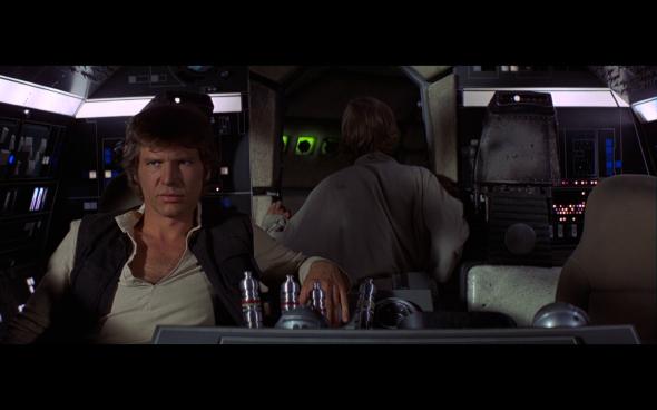 Star Wars - 1074