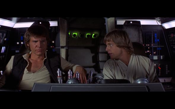 Star Wars - 1075