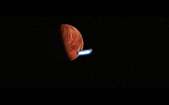 Star Wars - 1076