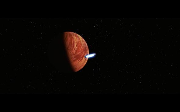 Star Wars - 1077