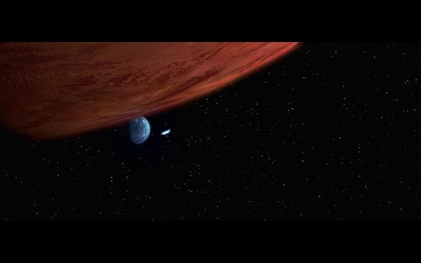 Star Wars - 1078