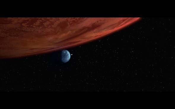 Star Wars - 1079