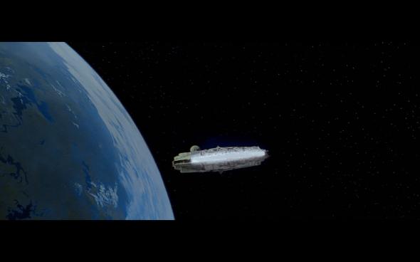 Star Wars - 1080