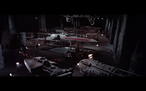 Star Wars - 1084