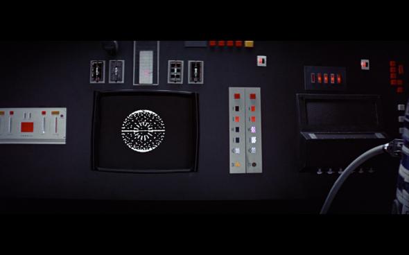 Star Wars - 1086