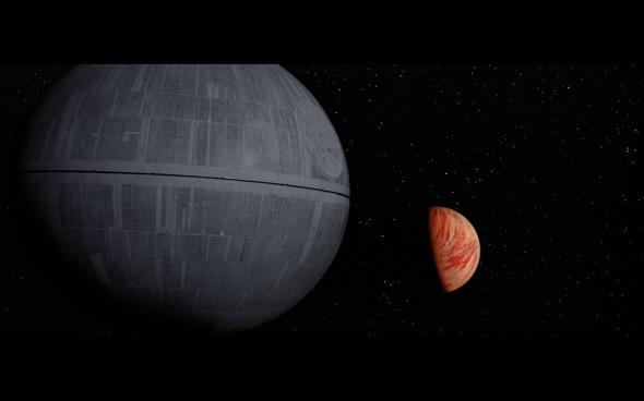 Star Wars - 1087