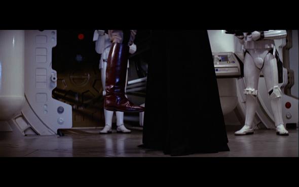 Star Wars - 109