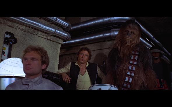 Star Wars - 1090