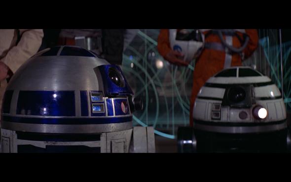 Star Wars - 1096