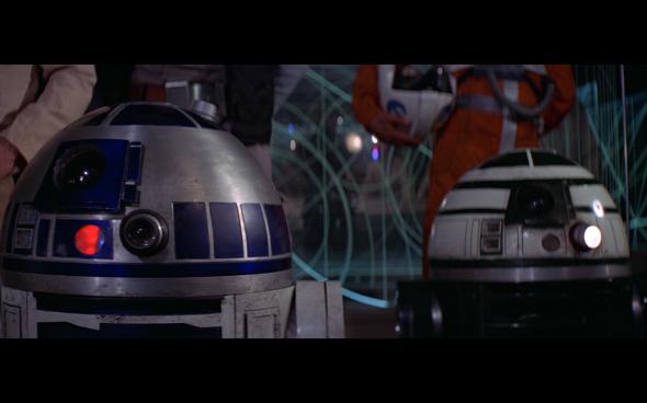 Star Wars - 1097