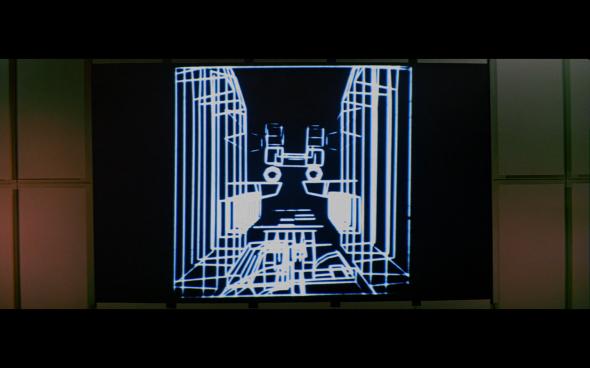 Star Wars - 1099