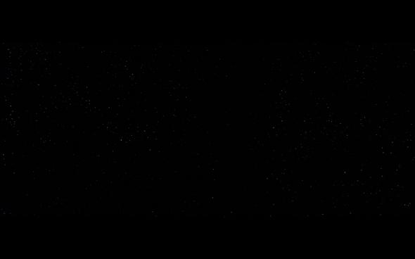 Star Wars - 11