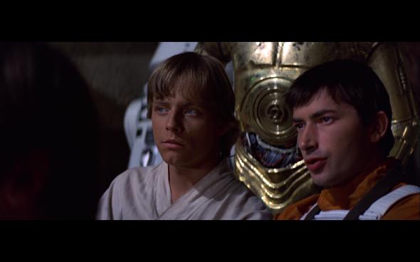 Star Wars - 1106