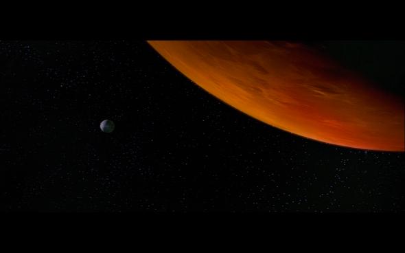 Star Wars - 1109