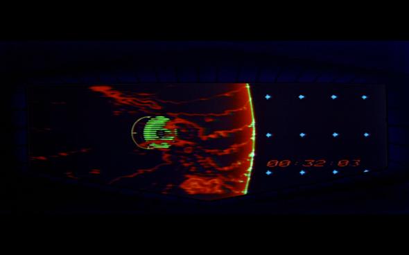 Star Wars - 1110