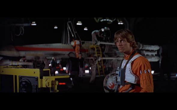 Star Wars - 1114