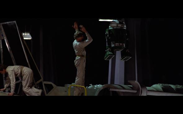 Star Wars - 1115