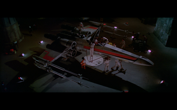 Star Wars - 1116