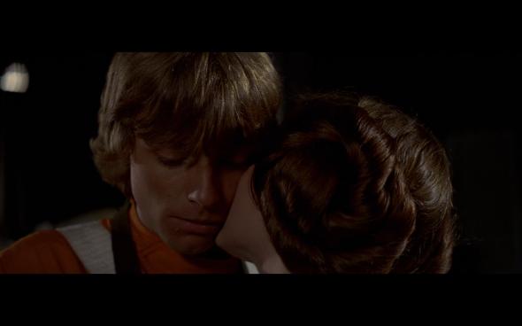 Star Wars - 1119