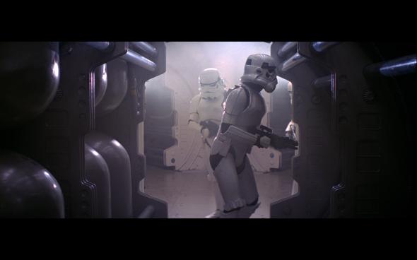 Star Wars - 112