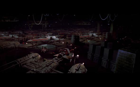 Star Wars - 1120