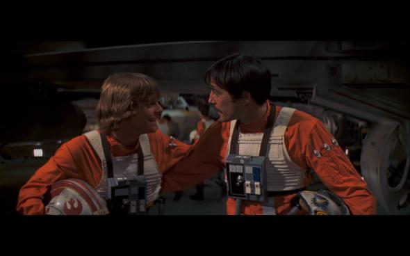 Star Wars - 1121