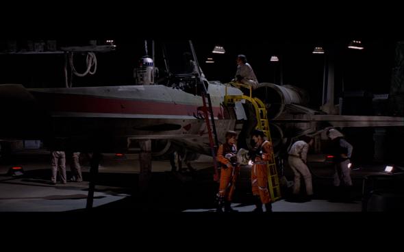 Star Wars - 1124